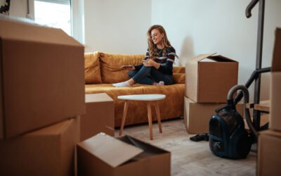 10 Fun Facts & Stats To Know Before Your Upcoming Move In Charleston