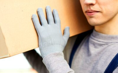 Here's What To Look For When Finding The Right Moving Company In Charleston