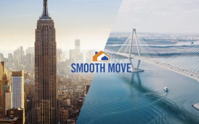 Moving From New York To South Carolina?  Here's Everything You Need To Know